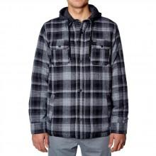 Hurley Emmit Jacket