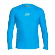 iQ-Company UV 300 Slim Fit LS