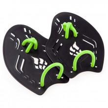 Madwave Trainer Paddles Extreme