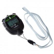 Madwave Stop Watch 100