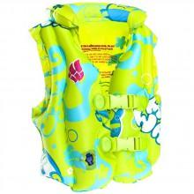 Madwave Swimvest Mad Bubbles
