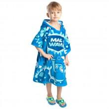 Madwave Poncho Mad Babbles