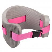Madwave Swimming E-BELT