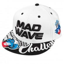 Madwave Mad Wave Challenge