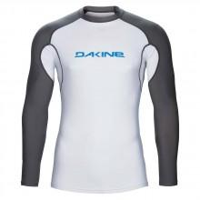 Dakine Heavy Duty