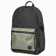 Globe Dux Deluxe III Backpack
