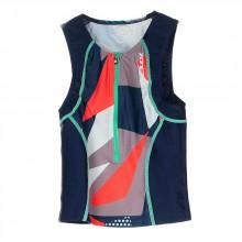 Zone3 Kids Trisuit Digital Print