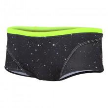 Zone3 Brief Shorts Cosmic