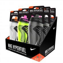 Nike accessories Hyperfuel Bottle Display 9 Pack 950ml