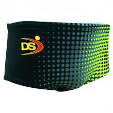 Disseny sport Weight Swim
