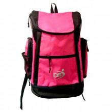 Disseny sport Backpack DS 15L