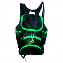 Disseny sport Backpack DS Traina