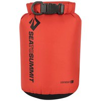 Sea to summit Lightweight 70D Dry Sack