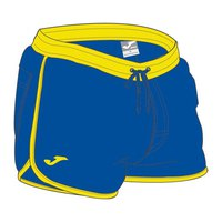 Joma Swimsuit Short