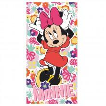 Tarrago Minnie