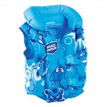 Madwave Mad Bubbles Swimvest