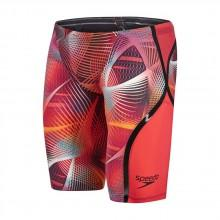Speedo LZR Racer X High Waist