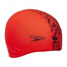 Speedo Boom End+