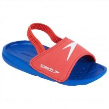 Speedo Atami Core Slide