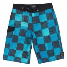 Vans Check Yourself Boardshort Boys