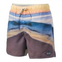 Rip curl Volley Summer Sunset 16