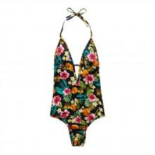 Superdry Aloha Pineapple Swimsuit