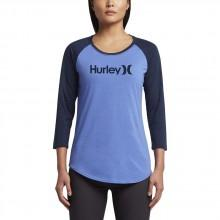 Hurley One & Only Perfect Raglan