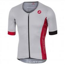 Castelli Free Speed Race