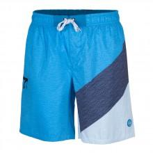 Cmp Medium Shorts Microfiber