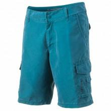 Rip curl Joker Cargo 20´´ Boardwalk