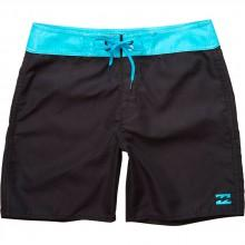 Billabong All Day Short Og Cut 17