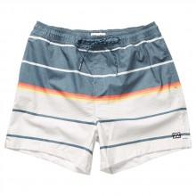 Billabong Spinner Lt 18