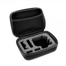 Best divers Camara Case Small