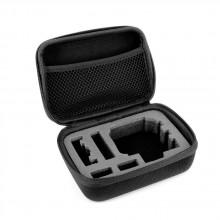 Best divers Camara Case Medium
