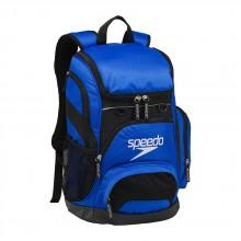 Speedo Teamster 35L