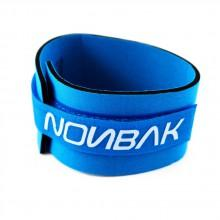 Nonbak Chip Band