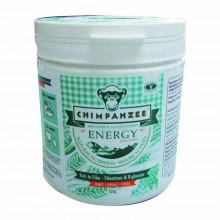 Chimpanzee Energy Cereals 420 gr