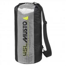 Musto Essential Dry Tube 45