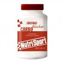 Nutrisport Carbo Blocker Box 60 Units