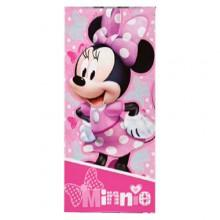 Tarrago Minnie 1