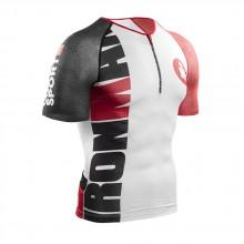 Compressport Ironman TR3 Aero