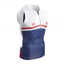 Compressport Ironman TR3 Tank