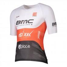 Compressport BMC ETIXX TR3 Aero