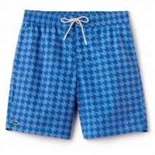 Lacoste MH2745 Swimming Trunks