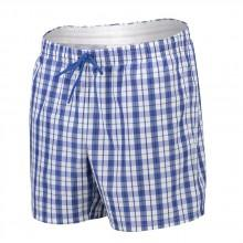 Lacoste MH3141 Swimming Trunks