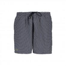 Lacoste MH5328 Swimming Trunks