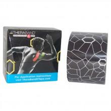 Theraband Kinesiology Tape 31 m