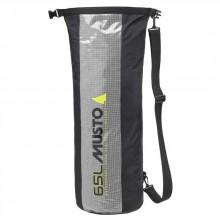 Musto Essential Dry Tube 65