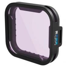 Gopro Coastal Water Dive Filter For Super Suit