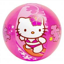 Intex Hello Kitty Ball